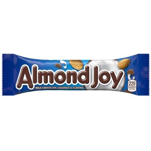 Hersheys Almond Joy 45 g