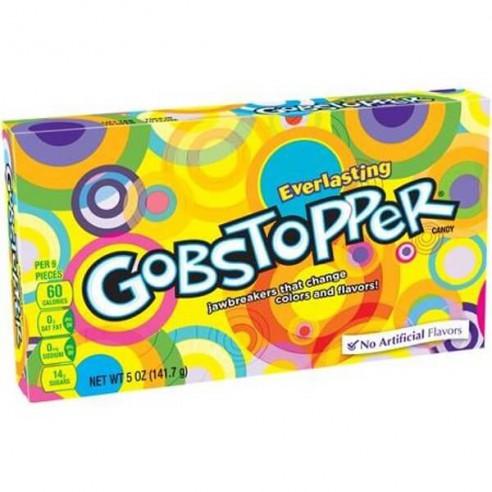 Wonka Everlasting Gobstopper 141 g