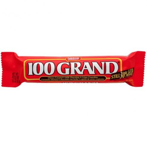 100 Grand 43 g