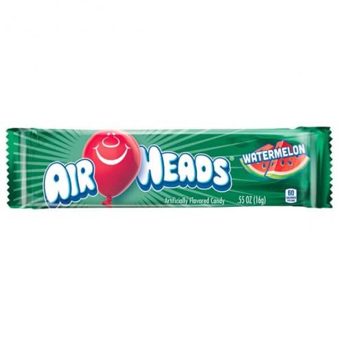 AirHeads Watermelon 16 g