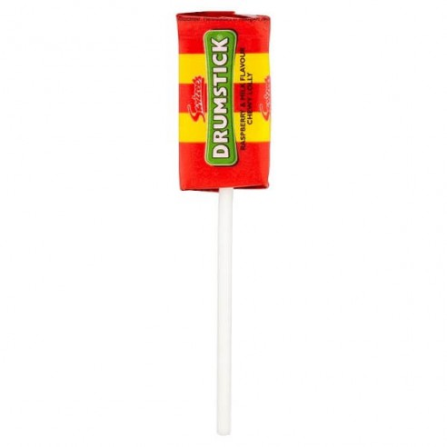 Swizzels Drumstick Chewy Lolly 12 g
