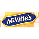 Manufacturer - McVities