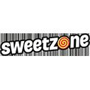 SweetZone