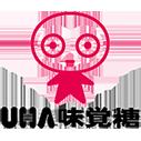 UHA Mikakuto