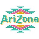 Manufacturer - Arizona