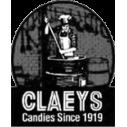 Claeys Candy