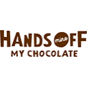 Hands Off My Chocolate