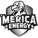 'Merica Energy