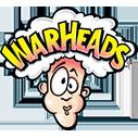 Manufacturer - Warheads