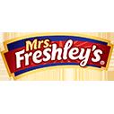 Mrs. Freshley's