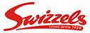 Swizzels Matlow