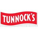 Manufacturer - Tunnocks