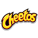 Manufacturer - Cheetos