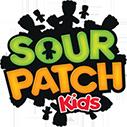 Manufacturer - Sour Patch