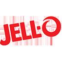 Manufacturer - JELL-O