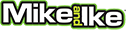 Mike and Ike