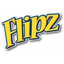 Manufacturer - Flipz