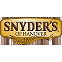 Manufacturer - Snyder's of Hanover