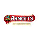 Manufacturer - Arnott's