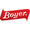 Manufacturer - Boyer